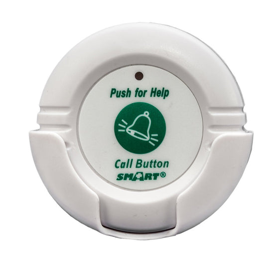 433-NC Nurse Call Button