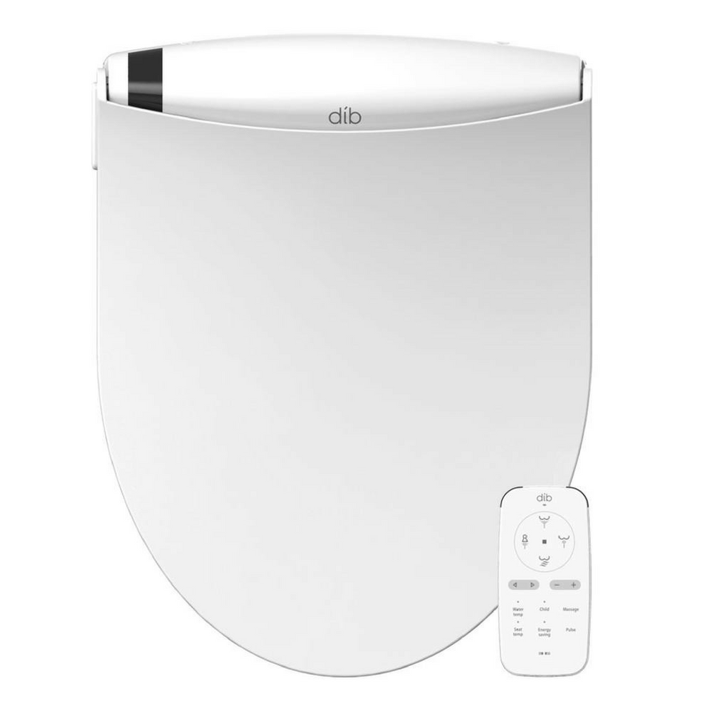 Biobidet | DIB Special Edition Advanced Bidet