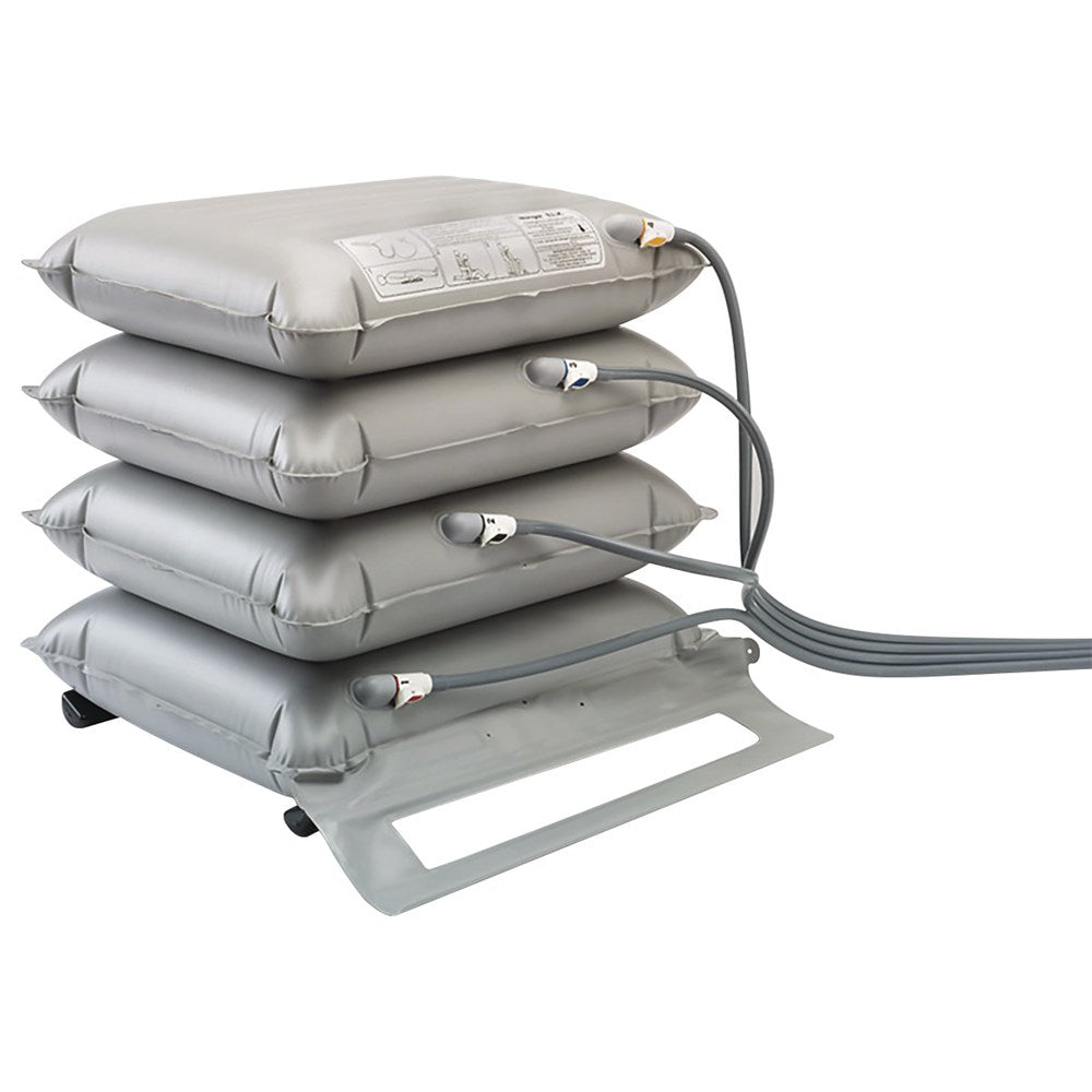 Mangar - Elk Lifting Cushion Back