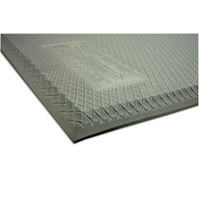 Skil-Care - EZ Landing Fall Mat