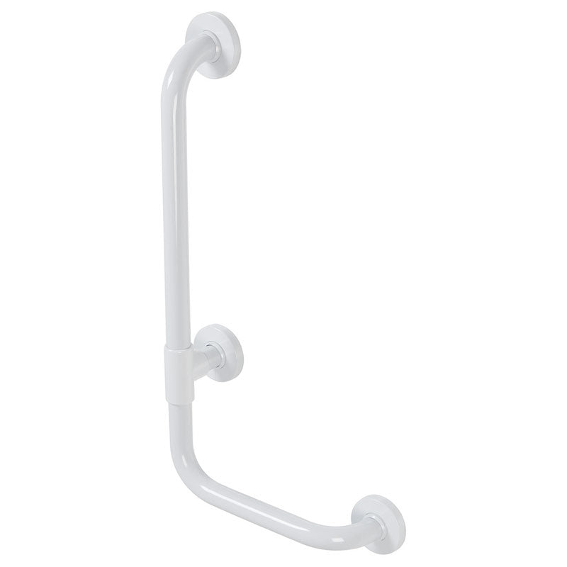 Ponte Giulio - L-Shaped Grab Bar