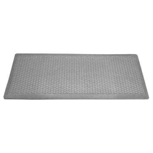 Smart Caregiver - Cordless Floor Mats