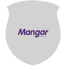 Mangar Extended Warranty - ELK & Camel Cushion