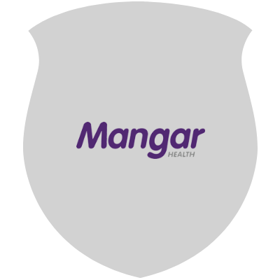 Mangar Extended Warranty - Patient Lifts