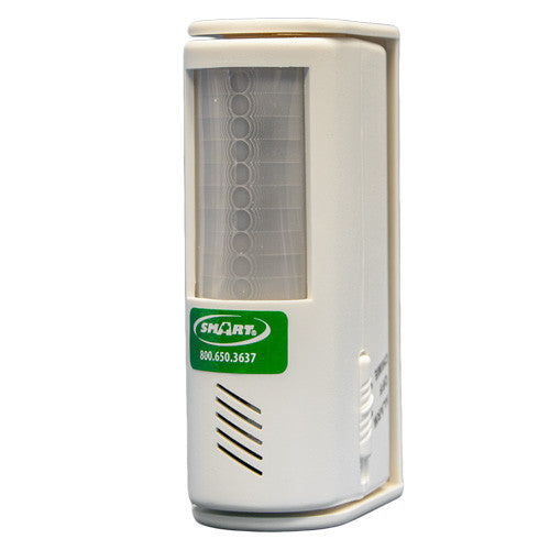 Stand Alone Motion Sensor TL - 2700