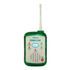 Smart Caregiver - Wireless Exit Alarm Monitor - TL-2100G