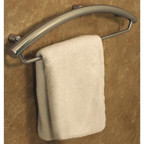 Invisia towel bar