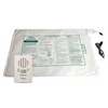 smart caregiver exit monitor bed pad - BBW1-SYS