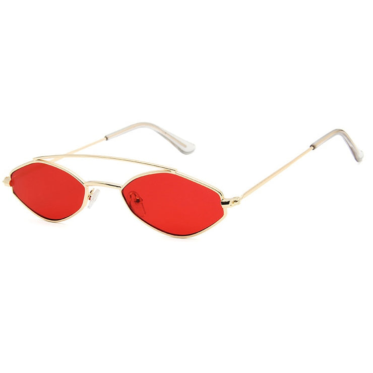 90's Retro Sunglasses