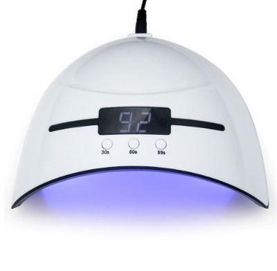 36W Nail Dryer LED UV Lamp