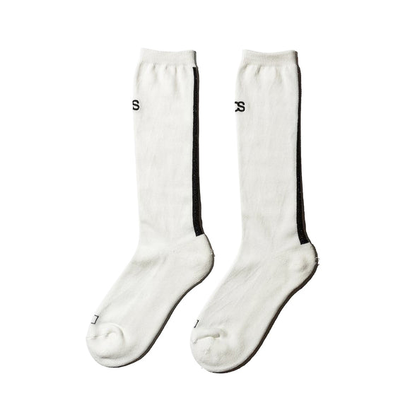 COMMON SOX  LONG SOCKS