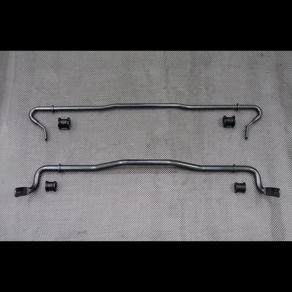 Racecomp Engineering Hollow Sway Bar SET  FR-S / BRZ