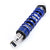 Racecomp Engineering Tarmac 1 Coilovers 2005-2009 Legacy