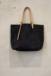 Hingmy Adjustable Tote