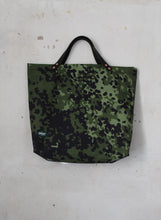 Load image into Gallery viewer, Fountainwell Tote