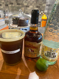 DIY Kentucky/ Mexican Mule Kits