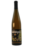 Buy 2 Chateau Nomad the Alemani 'Trousseau Gris' Serious Rose, Get a Bottle Free
