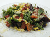 Manchego & Roasted Corn Salad Kit