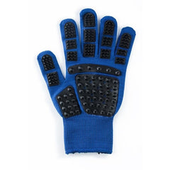 Cat Grooming Glove for Cats