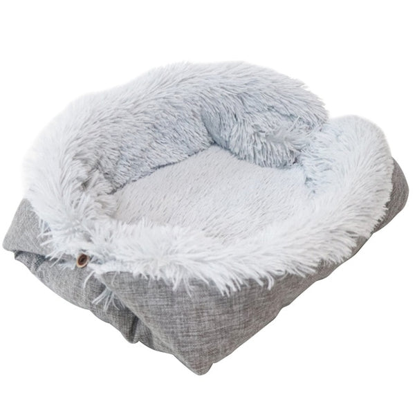 Puppy Pet Bed Mattress