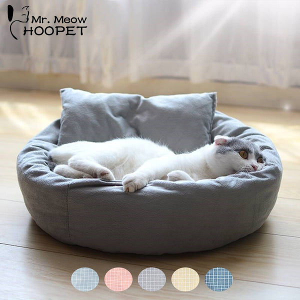Pet Cat Lounger Sofa Egg
