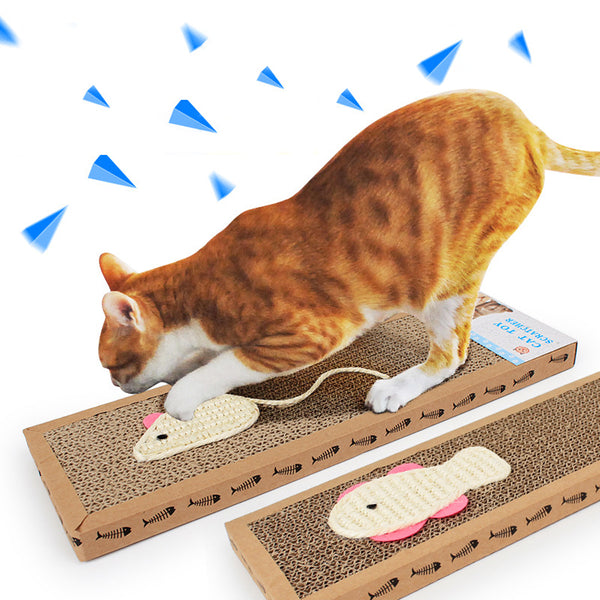 Good Pet Cat Toys Cat