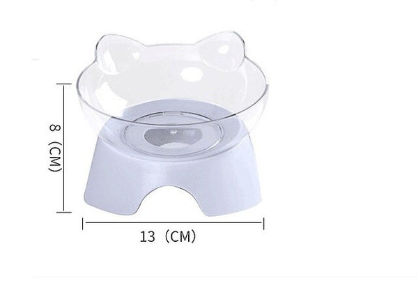 Water Bowl For Cats Supplies