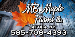 MB Maple Farms