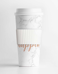 Make it happen Tumbler