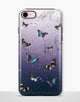 Butterflies Tough Case
