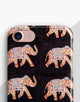 Indian Elephant Classic Case