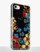 Bright Floral Tough Case