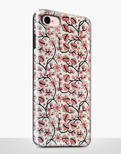 Indian Pattern Tough Case