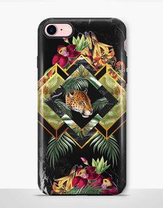 Jungle Tough Case