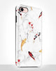 Koi Fish Tough Case