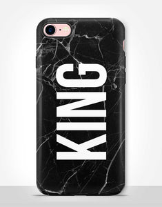 King Tough Case
