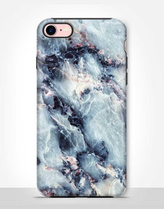 Blue Marble Tough Case