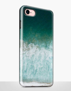 Ocean Tough Case