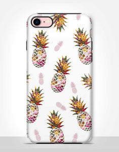 Pineapple Tough Case