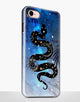 Cosmic Snake Tough Case