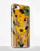 Sunflower Tough Case