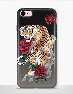 Tiger Tough Case