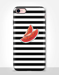 Watermelon Tough Case