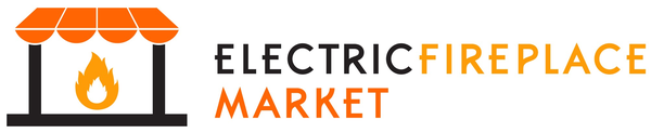 electricfireplacemarket