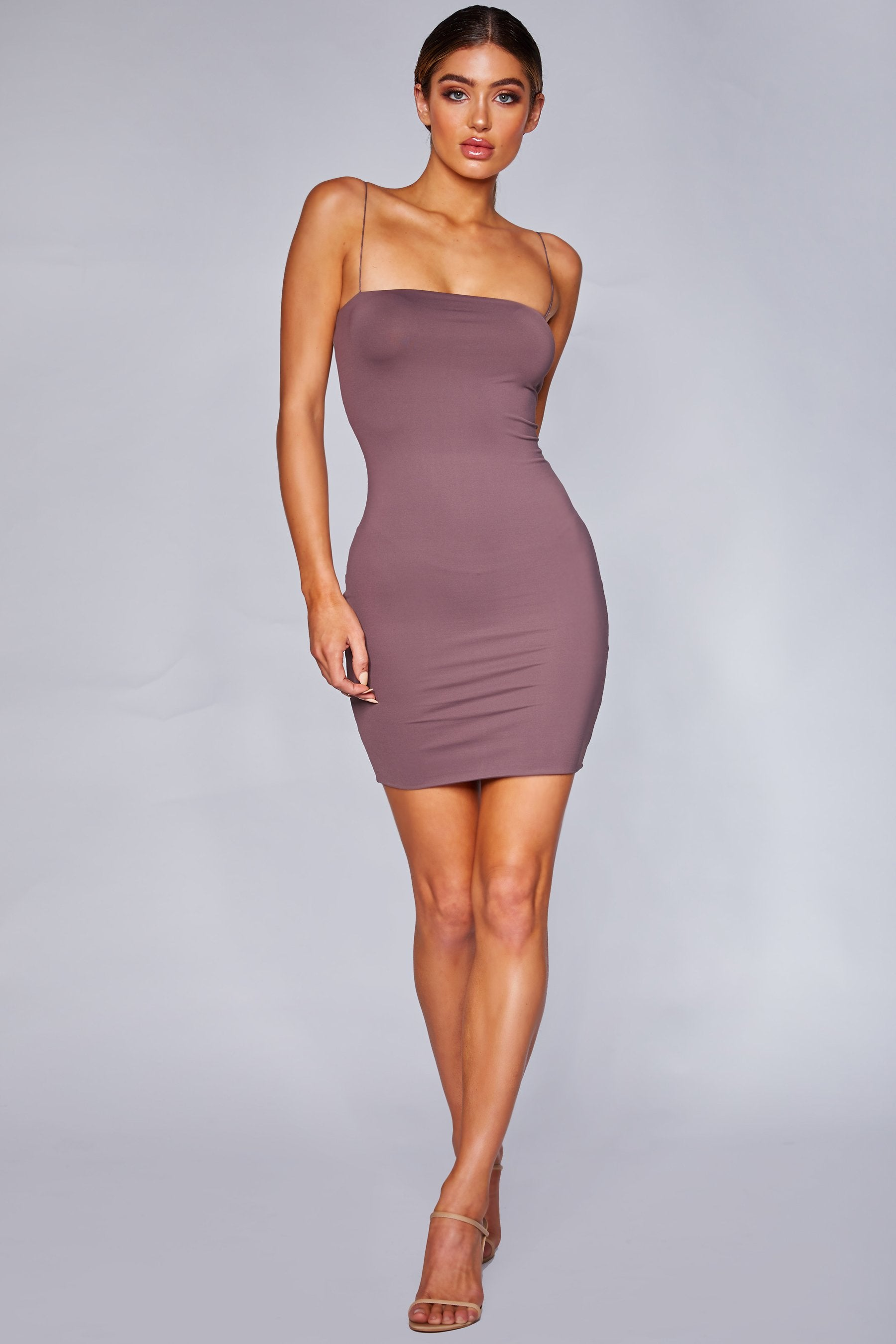 Opinion style zappos bodycon dress with ruffle bottom up jeans company free gym wear