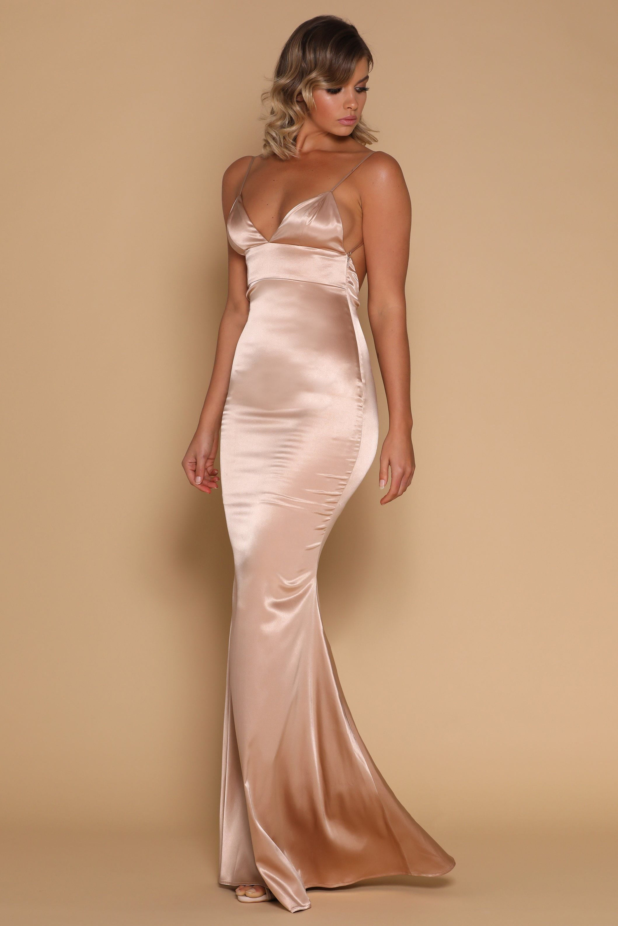 Shopping for Evening Dresses Online, We offer a wide range of the latest and quality Cheap Evening Dresses, Buy Evening Dresses at DylanQueen.