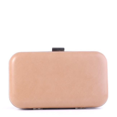 Titan Clutch - Light Tan