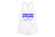Ask Chapter (W) - Desilus Designs