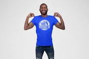 FL Sigmas - Brotherhood (M) - Desilus Designs