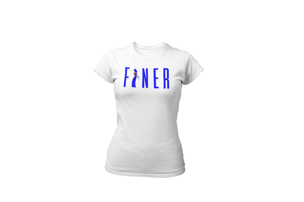 Finer (W) - Desilus Designs